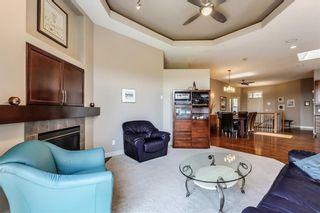 Photo 14: 68 CRESTRIDGE Way SW in Calgary: Crestmont House for sale : MLS®# C4128621