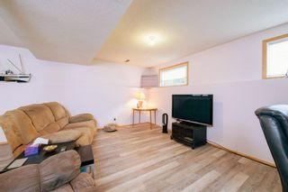 Photo 26: 9619 Oakhill Drive SW in Calgary: Oakridge Detached for sale : MLS®# A1118713