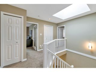 """Photo 22: 118 6109 W BOUNDARY Drive in Surrey: Panorama Ridge Townhouse for sale in """"LAKEWOOD GARDENS"""" : MLS®# R2625696"""