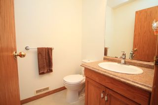 Photo 15: 515 Poplar Avenue in St. Andrews: House for sale