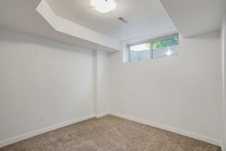 Photo 11: 608 121 Copperpond Common SE in Calgary: Copperfield Row/Townhouse for sale : MLS®# A1147160