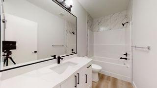Photo 26: 19712 28 Avenue in Edmonton: Zone 57 House for sale : MLS®# E4263971