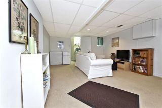 Photo 18: 470 Wellesley St, Toronto, Ontario M4X 1H9 in Toronto: Semi-Detached for sale (Cabbagetown-South St. James Town)  : MLS®# C3541128
