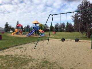 Photo 11: #50 10770 Winterburn Road in Edmonton: Zone 59 Mobile for sale : MLS®# E4263541
