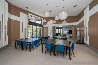 Photo 33: MISSION VALLEY Condo for sale : 3 bedrooms : 8434 Distinctive Drive in San Diego