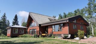 """Main Photo: 13233 REDWOOD Street: Charlie Lake House for sale in """"ASPEN RIDGE"""" (Fort St. John (Zone 60))  : MLS®# R2606984"""