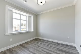 Photo 14: 5351 CHESHAM Avenue in Burnaby: Central Park BS 1/2 Duplex for sale (Burnaby South)  : MLS®# R2417757
