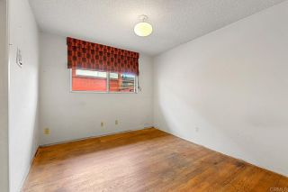 Photo 14: House for sale : 3 bedrooms : 5023 Fanuel Street in San Diego