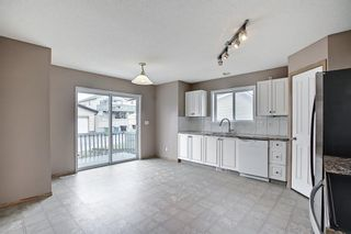 Photo 9: 379 Coventry Road NE in Calgary: Coventry Hills Detached for sale : MLS®# A1139977