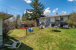 Photo 3: 2040 37 Street SW in Calgary: Killarney/Glengarry Detached for sale : MLS®# A1109336