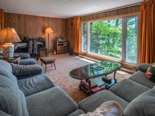 Photo 8: 1282 Woa Anstruther Lake View in North Kawartha: Rural North Kawartha House (Bungalow) for sale : MLS®# X5255516