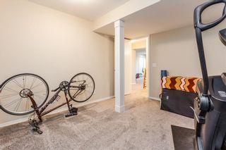 Photo 23: 12 WEST PARK Place: Cochrane House for sale : MLS®# C4178038