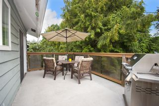 Photo 4: 1156 FRASER Ave in Port Coquitlam: Birchland Manor House for sale