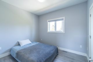 Photo 17: 32852 4TH Avenue in Mission: Mission BC House for sale : MLS®# R2608712