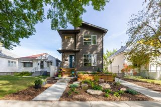 Photo 38: 11505 88 Street in Edmonton: Zone 05 House Half Duplex for sale : MLS®# E4263147