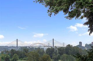 Photo 10: 309 202 LEBLEU Street in Coquitlam: Maillardville Condo for sale : MLS®# R2475646