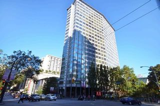"""Main Photo: 1409 989 NELSON Street in Vancouver: Downtown VW Condo for sale in """"The Electra"""" (Vancouver West)  : MLS®# R2535791"""