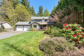 Photo 23: 4928 Willis Way in : CV Courtenay North House for sale (Comox Valley)  : MLS®# 873457