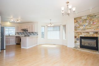 Photo 11: 19718 Willow Way in Pitt Meadows: Mid Meadows House for sale : MLS®# R2607618