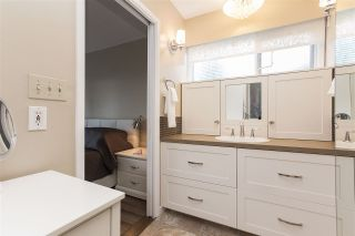 """Photo 13: 1078 LILLOOET Road in North Vancouver: Lynnmour Townhouse for sale in """"Lillooet Place"""" : MLS®# R2305886"""