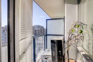 """Photo 16: 3101 928 BEATTY Street in Vancouver: Yaletown Condo for sale in """"Max"""" (Vancouver West)  : MLS®# R2539338"""