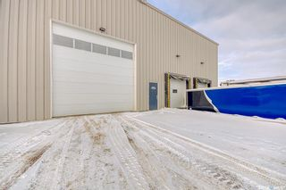 Photo 22: 844 Snyder Road in Moose Jaw: Hillcrest MJ Commercial for lease : MLS®# SK839610