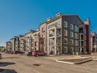 Photo 25: 2313 755 Copperpond Boulevard SE in Calgary: Copperfield Apartment for sale : MLS®# A1095880