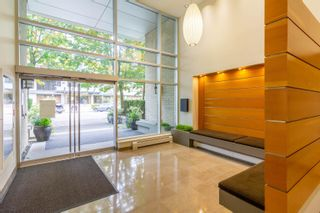 """Photo 28: 208 175 W 2ND Street in North Vancouver: Lower Lonsdale Condo for sale in """"VENTANA"""" : MLS®# R2625562"""