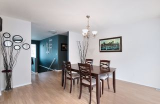 Photo 5: 2443 Asquith Court in West Kelowna: Shannon Lake House for sale (Central Okanagan)  : MLS®# 10114727
