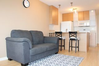 Photo 8:  in Vancouver: Yaletown Condo for rent (Vancouver West)  : MLS®# AR002A
