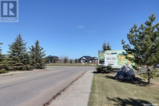 Photo 5: 25 Gurney CRES in Prince Albert: Vacant Land for sale : MLS®# SK852667