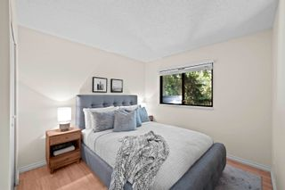 """Photo 19: 864 BLACKSTOCK Road in Port Moody: North Shore Pt Moody Townhouse for sale in """"Woodside Village"""" : MLS®# R2617729"""