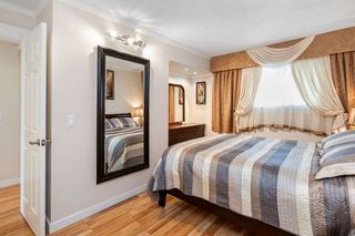 """Photo 20: 8 10900 NO. 3 Road in Richmond: South Arm Townhouse for sale in """"GARDEN MANOR"""" : MLS®# R2551668"""