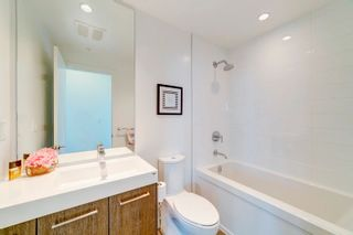 """Photo 14: 306 9060 UNIVERSITY Crescent in Burnaby: Simon Fraser Univer. Condo for sale in """"Altitude Tower 2"""" (Burnaby North)  : MLS®# R2609733"""
