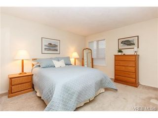 Photo 12: 204 2510 Bevan Ave in SIDNEY: Si Sidney South-East Condo for sale (Sidney)  : MLS®# 716849