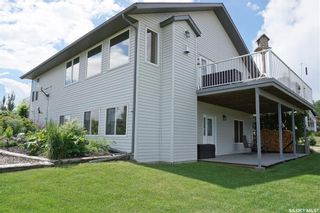Photo 16: 106 Alyce Street in Hitchcock Bay: Residential for sale : MLS®# SK844446