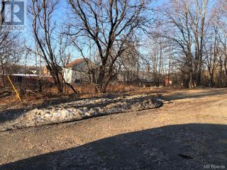 Photo 6: 32 King Street in St. Stephen: Vacant Land for sale : MLS®# NB055560