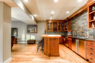 Photo 26: 72 ELGIN ESTATES View SE in Calgary: McKenzie Towne Detached for sale : MLS®# A1081360