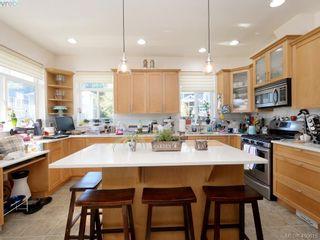 Photo 7: 6461 Birchview Way in SOOKE: Sk Sunriver House for sale (Sooke)  : MLS®# 799417