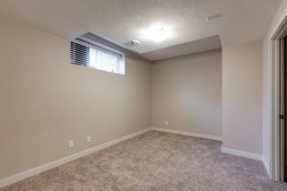 Photo 42: 6 Crestridge Mews SW in Calgary: Crestmont Detached for sale : MLS®# A1106895
