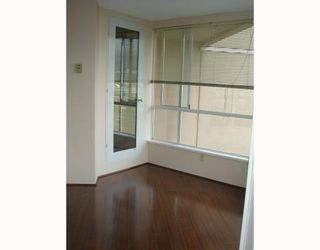 Photo 5: 810 518 MOBERLY Road in Vancouver: Cambie Condo for sale (Vancouver West)  : MLS®# V806799