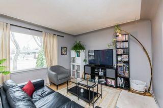 Photo 5: 14823 104 Avenue in Edmonton: Zone 21 House for sale : MLS®# E4252897