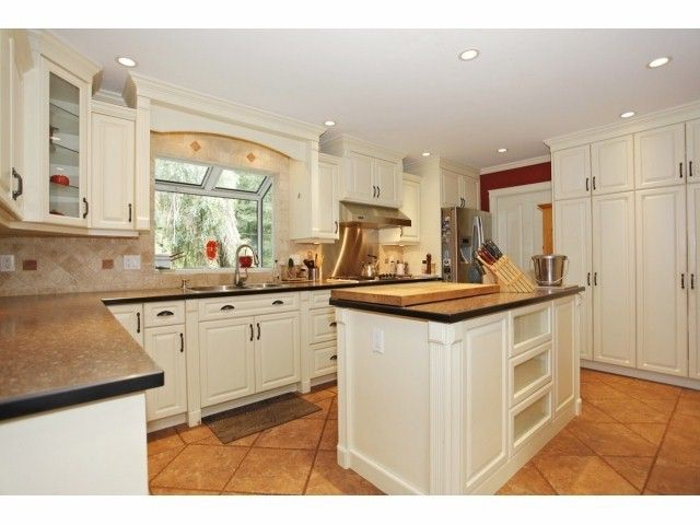 Photo 7: Photos: 29 Clovermeadows Cr in Langley: Salmon River House for sale : MLS®# F1429992