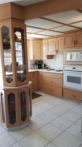 Photo 20: 15719 77 Street in Edmonton: Zone 28 House for sale : MLS®# E4239195