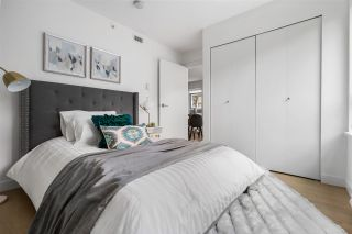 Photo 23: 4 365 E 16 Avenue in Vancouver: Mount Pleasant VE Townhouse for sale (Vancouver East)  : MLS®# R2592341