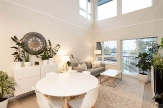 "Photo 9: 406 22562 121 Avenue in Maple Ridge: East Central Condo for sale in ""EDGE 2"" : MLS®# R2524202"