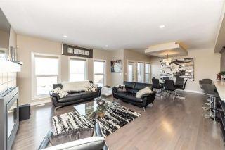 Photo 4: 13836 143 Avenue in Edmonton: Zone 27 House for sale : MLS®# E4233417