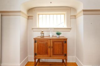 Photo 12: 315 Linden Ave in : Vi Fairfield West House for sale (Victoria)  : MLS®# 845481