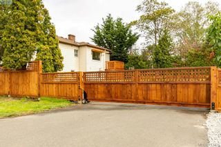 Photo 7: 3887 Seaton St in VICTORIA: SW Tillicum House for sale (Saanich West)  : MLS®# 820853