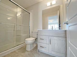 Photo 10: 66 JUNEAU Way: St. Albert House Half Duplex for sale : MLS®# E4225613